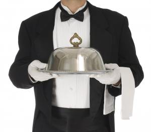 Event Staff Magic NYC, Catering Staffing NYC, Manhattan Staffing, Bartender Manhattan, CT Event